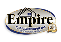 Empire Condo Professionals