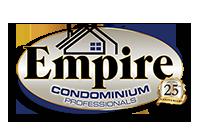 Empire Condo Professionals